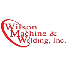 Wilson Machine & Welding, Inc. in Cordova, AL. Corporate headquarters; general, specialty & CNC machining job shop, including large-capacity CNC milling & turning, cutting & design, manufacturer of custom gears & gearboxes & metal fabrication & distributor of couplings.