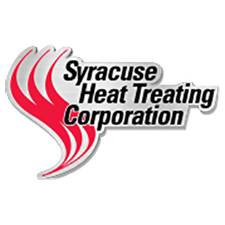 Syracuse Heat Treating Corp. in Syracuse, NY. Commercial heat treating, brazing & cryogenic treatment services.
