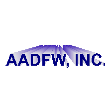AADFW, Inc. in Euless, TX