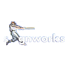 Signworks, Inc., The