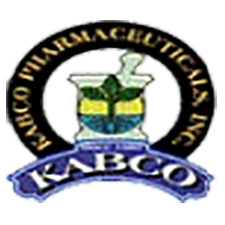 KABCO Pharmaceuticals, Inc. in Amityville, NY. Vitamins & nutraceuticals, including tablets, capsules & powders.