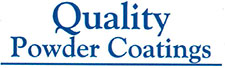 Quality Powder Coatings