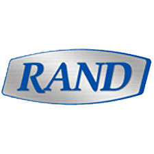 Rand Machine Products, Inc.