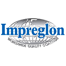 Impreglon, Inc. in Fairburn, GA. Corporate headquarters & high-grade surface fluoropolymer & metal coatings for industrial & production applications.