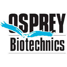 Osprey Biotechnics, Inc. in Sarasota, FL. Biological & bacterial products.