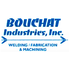 Bouchat Industries, Inc.