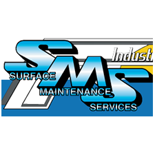 Surface Maintenance Services, Inc. in Rockford, IL. Commercial, industrial & institutional cleaning, painting, cement floor polishing & dry ice blasting.
