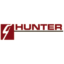 Hunter Mfg. Services, Inc.