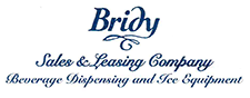 Bridy Sales & Leasing Co., Inc.