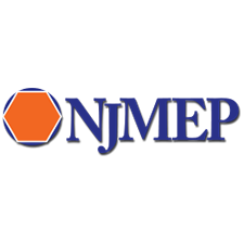 New Jersey Manufacturing Extension Program, Inc.
