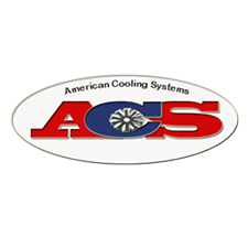 American Cooling Systems, LLC