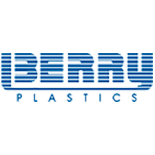 Berry Plastics in Macedon, NY. Polyethylene bags & rolls.