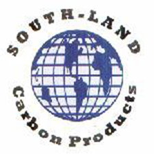 South-Land Carbon Products, Inc.