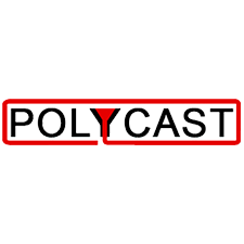 Polycast Industries, Inc.