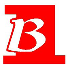 Briner Oil Co. in Jonesville, MI. Manufacturer of lubricants & distributor of liquid fuels.