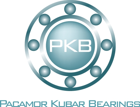 Pacamor Kubar Bearings in Troy, NY. Cage code 14927 miniature ball bearings.