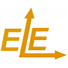 Easy Lift Equipment Co., Inc. in Newark, DE. Lift truck attachments for transporting drums, ergonomic drum transporters & dumpers, self-powered drum & roll haulers for gripping, lifting, transporting, rotating & weighing drums, roll materials & weighing scales.