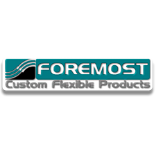 Foremost Custom Flexible Products