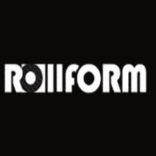 Precision Rollform Technologies in Jamestown, NY. Standard & custom roll-formed shapes, channels, angles, struts & reinforcements.