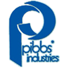 Pibbs Industries in Flushing, NY. Barber & hair salon furniture & hair & skincare products.