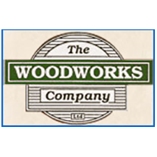 The Woodworks Company, Ltd.