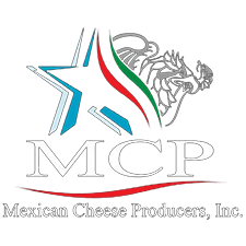 Mexican Cheese Producers, Inc. in Darlington, WI. Mexican/Hispanic cheeses & creams.