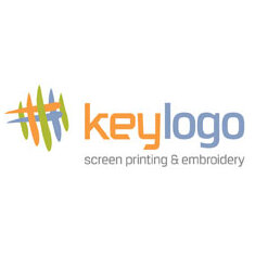 Key Logo, Inc.