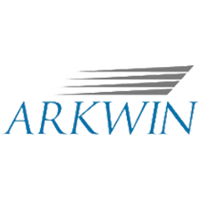 Arkwin Industries, Inc. in Westbury, NY. Aircraft hydraulic & fuel components.