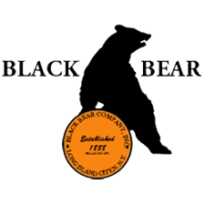 Black Bear Lubricants, Inc.