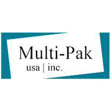 Multi-Pak USA, Inc. in Dacula, GA. Manufacturer & distributor of standard & stock packaging & shipping supplies, including custom poly bags.