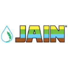 JAIN Irrigation, Inc.