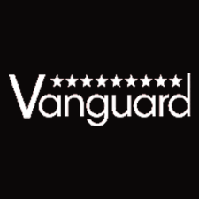 Vanguard Industries East, Inc. in Norfolk, VA. Embroidery, medals & insignia.