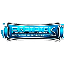 Prototek Sheet Metal Fabrication, LLC in Contoocook, NH. Precision sheet metal, CNC machining & manufacturing for the high-tech industries, including rapid prototyping.