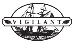 Vigilant, Inc. in Dover, NH. Custom cabinetry & millwork, including wine cellars, wine racks, refrigerated wine cabinets, wine lockers, wine cellar doors, wine cellar cooling units, electronic cigar humidor cabinets & guitar cabinets.
