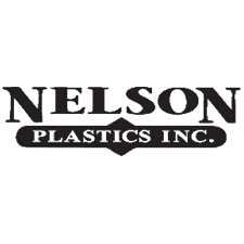 Nelson Plastics, Inc. in Paynesville, MN. Custom plastic extrusion parts, including corrugated tubing & tree guards & sump pump hose & pipe.