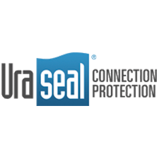 Uraseal, Inc. in Dover, NH. Small diameter cable splice kits for the telephone, cable telecommunications, electrical & fiber-optic industries.