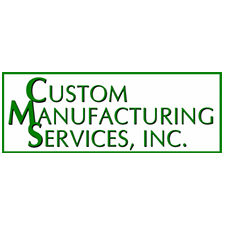 Custom Manufacturing Services, Inc. in Nashua, NH. Contract electronics manufacturing, including leaded & lead-free printed circuit board, SMT, through-hole, chassis, cable, harness & electromechanical assemblies, prototypes, production runs, ECO's & rework services.
