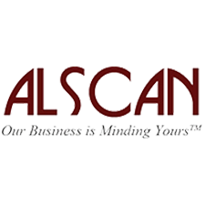 Alscan, Inc. in Birmingham, AL. Distributor of security systems, including CCTV, card access control, alarm & sound systems & installation services.