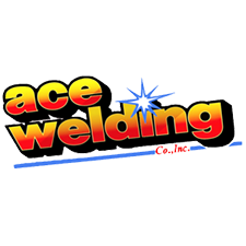 Ace Welding Co., Inc. in Merrimack, NH. Steel, aluminum, stainless steel, sheet metal & heavy plate fabrication, machining & welding of restaurant equipment & portable units, including repairs.