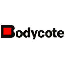 Bodycote Thermal Processing, Inc. in Laconia, NH. Metal heat treating & induction.