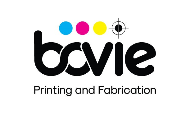 Bovie Screen Process Co., Inc. in Bow, NH. Front panel overlays, membrane switches, decals, point-of-purchase displays & plastic fabrication, including die cutting, thermal transfers & pad & digital printing.