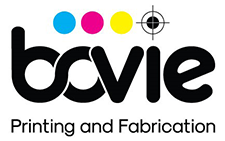 Bovie Screen Process Co., Inc.
