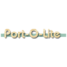 Port-O-Lite Co., Inc. in West Swanzey, NH. Barn door-style interior shutters, solid pine shutters, blinds, cafe doors & decorative panels, removable grilles, door lights, gable louvers, moldings & millwork, knotty pine unfinished furniture & wide plank flooring & stair treads.