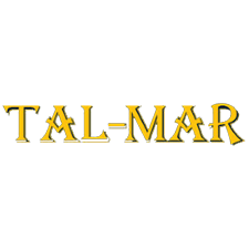 TAL-MAR Custom Metal Fabricators, Inc. in Crestwood, IL. Metal fabrication, HVAC millwright & machining job shop, industrial & commercial insulation services.
