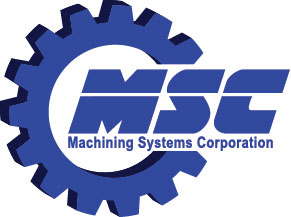 Machining Systems Corp. in Crestwood, IL. Pressure vessels, precision machining, waterjet cutting & fabrication, including milling, turning, boring, welding, prototypes, reverse engineering, hydrostatic pressure testing, production & repair work.