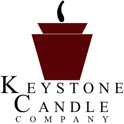 Keystone Candle Co. in Harrisburg, PA. Candles.