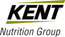 Kent Nutrition Group, Feed Division
