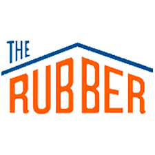 Rubber House Of Baton Rouge, Inc., The