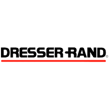 Dresser-Rand Worldwide Headquarters