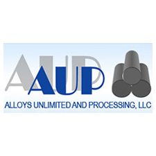 Alloys Unlimited and Processing, LLC